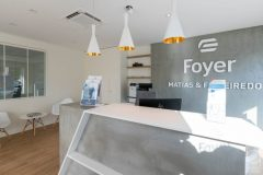 PHOTOS-FOYER-BETTEMBOURG-FINALE-01-768x512-1