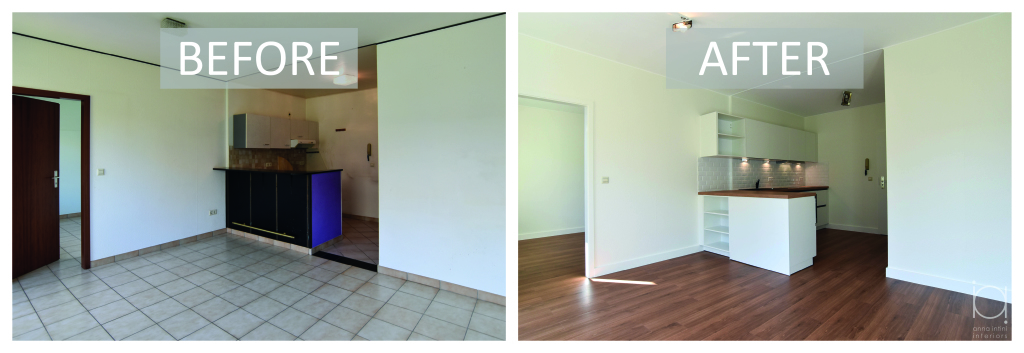 before-after-1024×353